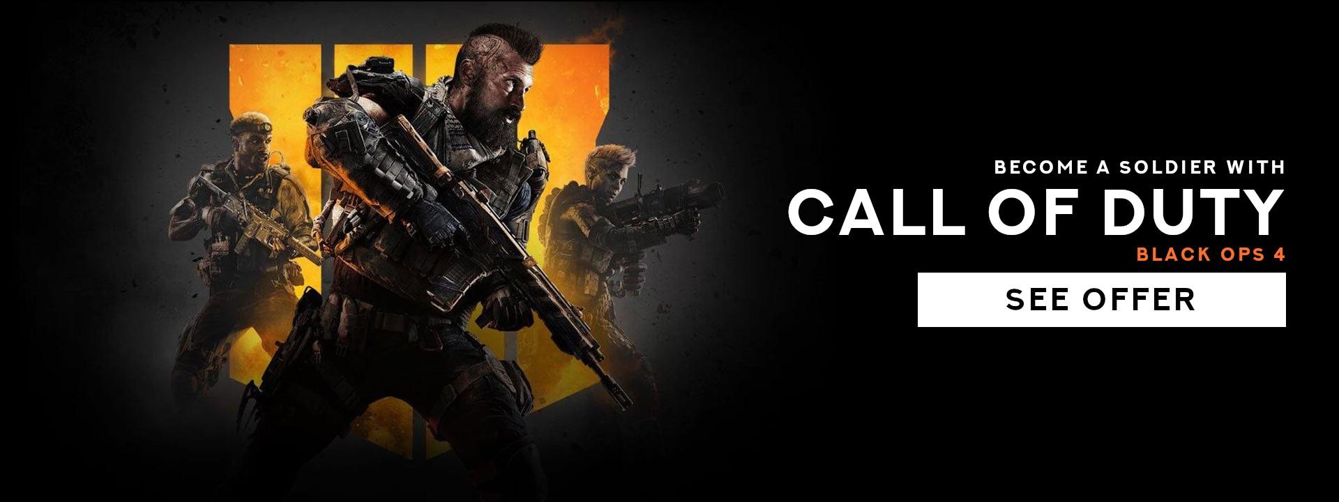 Call-of-Duty-Infinite-Warfare-PC